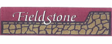 fieldstone-meats-of-alabama-225x90.jpg