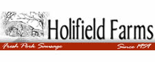 holifield-farms-logo.jpg