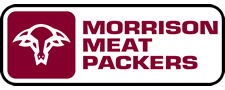 morrison-meat-packers-logo.jpg