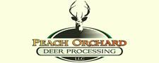 peach-orchard-processing.jpg