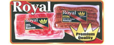 royal-foods-logo.jpg