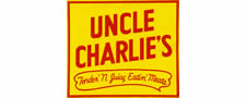 uncle-charlies-logo.jpg
