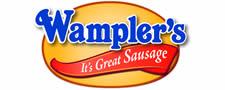 wamplers-sausage.jpg