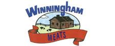 winningham-meats.jpg