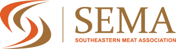Southeastern Meat Association (SEMA)